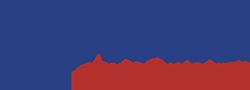logo_tratwa